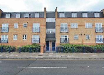 Thumbnail 1 bed flat for sale in Royal Eltham Heights, 245 Eltham High Street, Eltham