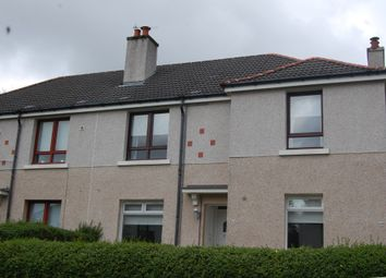 2 bed flat to rent in Aros Drive, Mosspark, Glasgow G52
