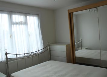 Thumbnail 1 bed property to rent in Granham Gardens, London