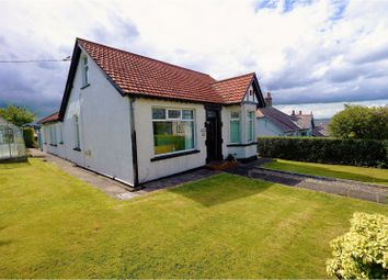Thumbnail 5 bed detached house for sale in Bellevue, Ballyholme, Bangor
