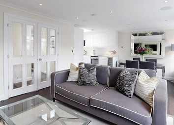 Thumbnail 2 bed flat to rent in 13 Park Walk, Chelsea, South Kensington, Sloane Square