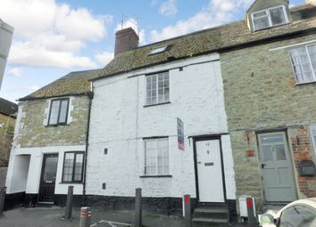 Thumbnail 2 bed cottage for sale in Gravel Walk, Faringdon