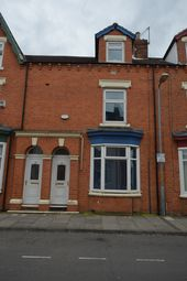 Thumbnail 5 bedroom terraced house to rent in Victoria Road, Middlesbrough