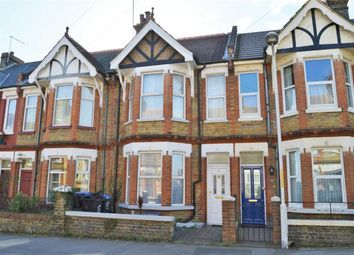 Thumbnail 4 bed property to rent in Southwood Heights, Southwood Road, Ramsgate