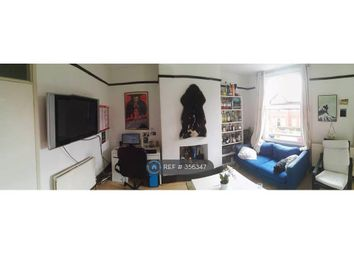 Thumbnail 1 bed flat to rent in Melbourne Street, York