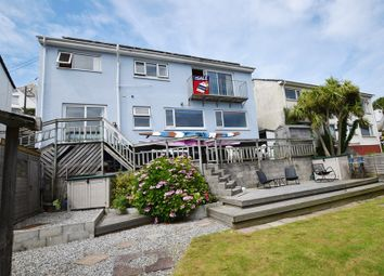 Thumbnail 4 bedroom detached house for sale in Lower Tywarnhayle Road, Perranporth