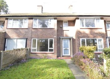 Thumbnail 3 bedroom property for sale in Piggottshill Lane, Harpenden