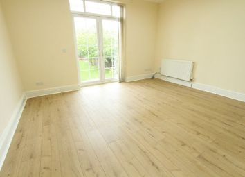 Thumbnail 1 bedroom flat to rent in Haigh Road, Waterloo, Liverpool