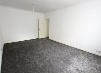 Thumbnail 1 bedroom flat to rent in Sutton Road, Southend-On-Sea, Essex
