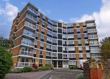 Thumbnail Studio for sale in Furze Hill, Hove, East Sussex