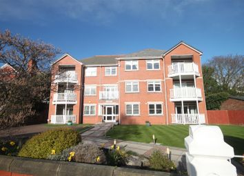 Thumbnail 2 bed property for sale in Ashbourne House, Gloucester Road, Southport