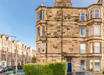3 bed maisonette for sale in 27/11 Harden Place, Edinburgh EH11