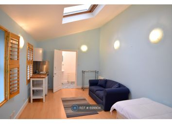 Thumbnail Studio to rent in East Road, Kingston Upon Thames
