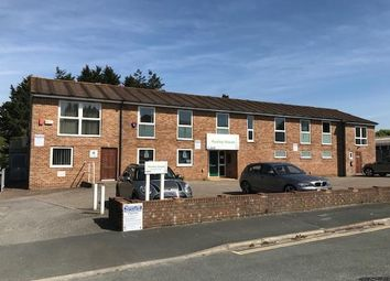 Thumbnail Office to let in Huxley House, 26 Huxley Close, Plympton, Plymouth, Devon