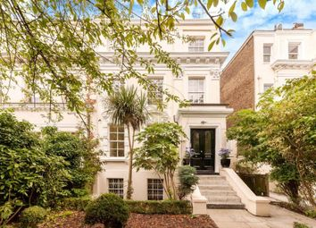 Thumbnail 4 bed flat to rent in Finchley Road, Finchley Road