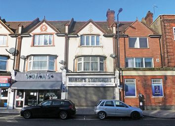 Thumbnail Commercial property for sale in Brighton Road, Coulsdon