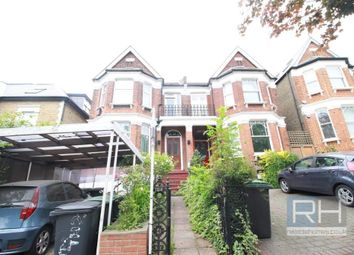 Thumbnail 5 bed semi-detached house for sale in Colney Hatch Lane, Muswell Hill