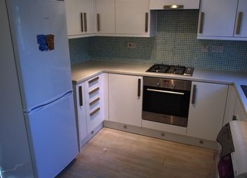 Thumbnail 3 bed semi-detached house to rent in Bridgegate Drive, Victoria Dock, Hull, East Yorkhire