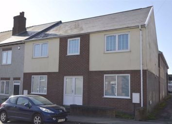 Thumbnail Property for sale in Somercotes Hill, Somercotes, Alfreton
