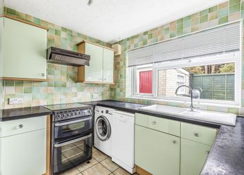Thumbnail 2 bed maisonette for sale in Amwell Place, Cholsey