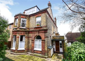 Thumbnail 2 bed flat for sale in Honor Oak Road, Forest Hill, London