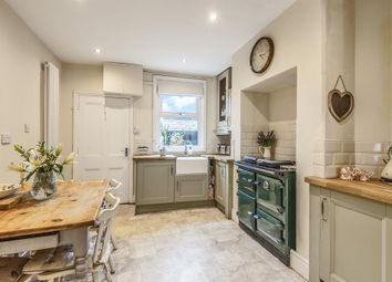 Thumbnail 3 bed property for sale in Yapham Road, Pocklington