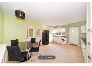1 bed flat to rent in Sunbury, Sunbury-On-Thames TW16