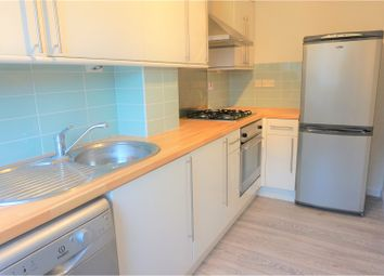 Thumbnail 2 bed end terrace house to rent in Eagle Close, Waltham Abbey