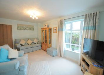 Thumbnail 2 bed end terrace house for sale in Alperton Close, Off Mitcham Road, Hull