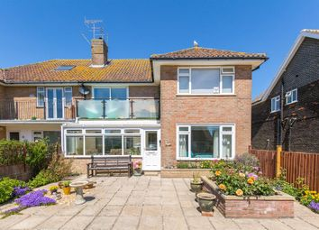 Thumbnail 2 bed flat for sale in 120 Alinora Crescent, Goring By Sea