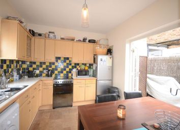 Thumbnail 2 bed end terrace house to rent in Arthur Road, Windsor