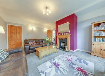 Thumbnail 3 bed semi-detached house for sale in Edgeside Lane, Waterfoot, Rossendale