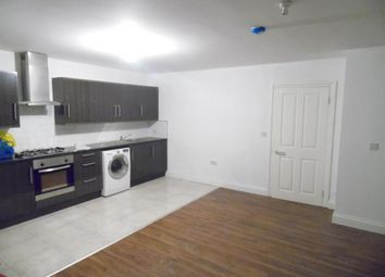 Thumbnail 2 bed terraced bungalow to rent in Lupin Mews, London