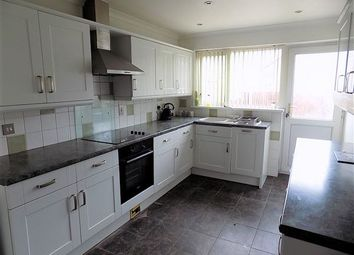 Thumbnail 3 bed terraced house for sale in Victoria Street, Abertillery