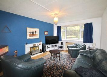 Thumbnail 2 bed flat for sale in Bobbin Mill Close, Todmorden