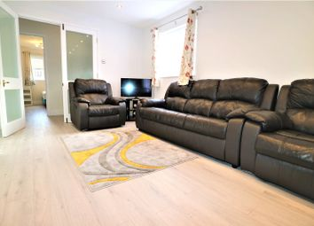 2 bed maisonette to rent in Conifer Way, Wembley HA0