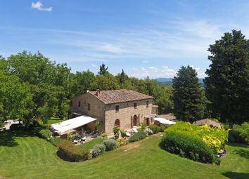 Thumbnail 3 bed country house for sale in Sarteano, Sarteano, Siena, Tuscany, Italy