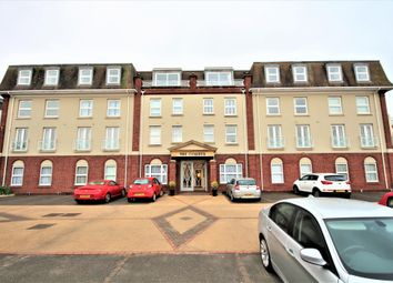 Thumbnail 2 bedroom flat to rent in Corbyn Apartments, Torbay Road, Torquay
