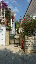 Thumbnail 4 bed villa for sale in Kioni, Kefalonia, Ionian Islands, Greece