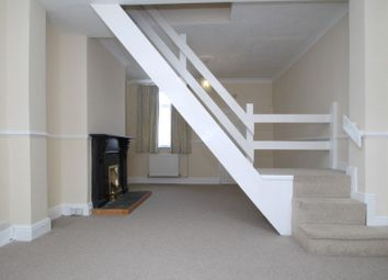 2 bed terraced house for sale in Essex Street, Middlesbrough TS1
