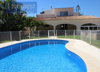 Thumbnail 5 bed detached house for sale in Marina De Vilamoura, 8125-507 Quarteira, Portugal
