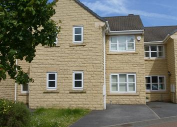 Thumbnail 3 bed semi-detached house to rent in Thornley Brook, Thurnscoe, Rotherham