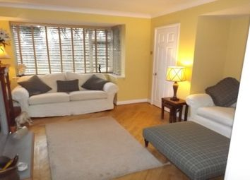 Thumbnail 3 bed property to rent in Bachelor Drive, Harrogate