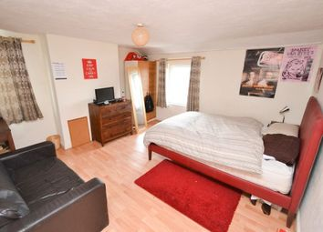 Thumbnail 6 bed terraced house to rent in Loughborough Road, West Bridgford, Nottingham