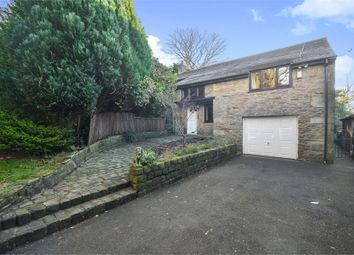 Thumbnail 4 bed detached house for sale in Beaver Close, Wilpshire, Blackburn, Lancashire