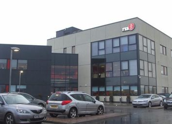 Thumbnail Office to let in First & Second Floors, Forth House, Endeavour Drive, Arnhall Business Park, Westhill, Aberdeen