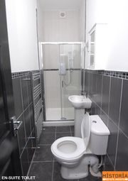 Thumbnail 4 bed shared accommodation to rent in Molyneux Road, Kensington, Liverpool