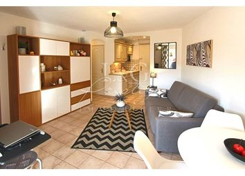 Thumbnail 1 bed apartment for sale in 06590, Théoule-Sur-Mer, Fr