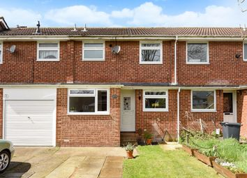 Thumbnail 2 bed property for sale in Nutwick Road, Denvilles