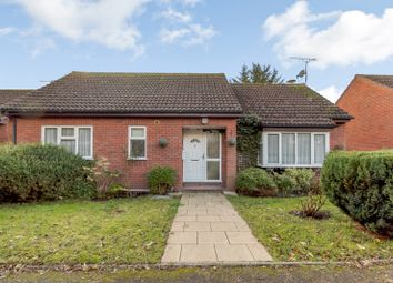 Thumbnail 2 bed bungalow for sale in Hollybush Close, Harrow, Middlesex